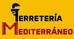 Ferretería Mediterráneo