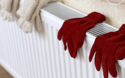 Aislar la casa del frío para ahorrar calefacción: cómo hacerlo barato y eficiente.