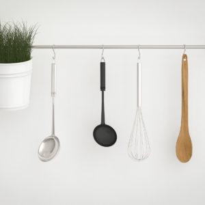 Menaje y accesorios cocina